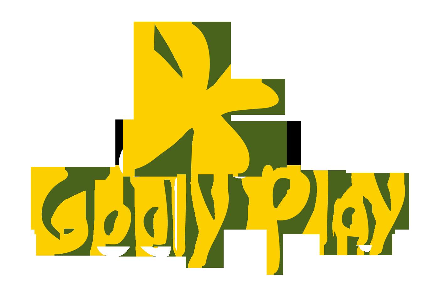 nieuw logo-godlyplay-