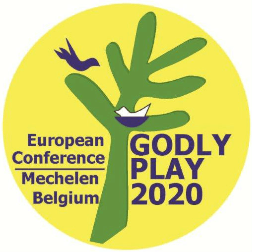 Conferentie GP Belgie