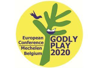 Godly Play-conferentie 2020 in België 'Als een mosterdzaadje'
